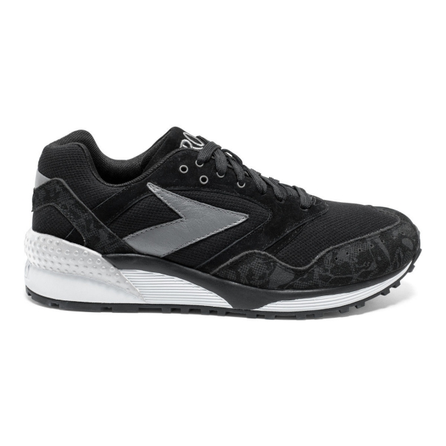 Brooks Running - Men's Mojo