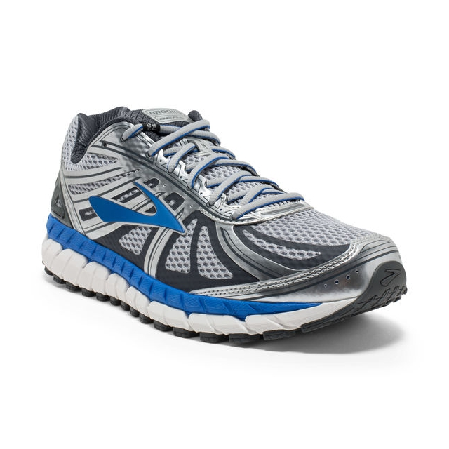 Brooks Running - Men's Beast '16 in Ashburn Va