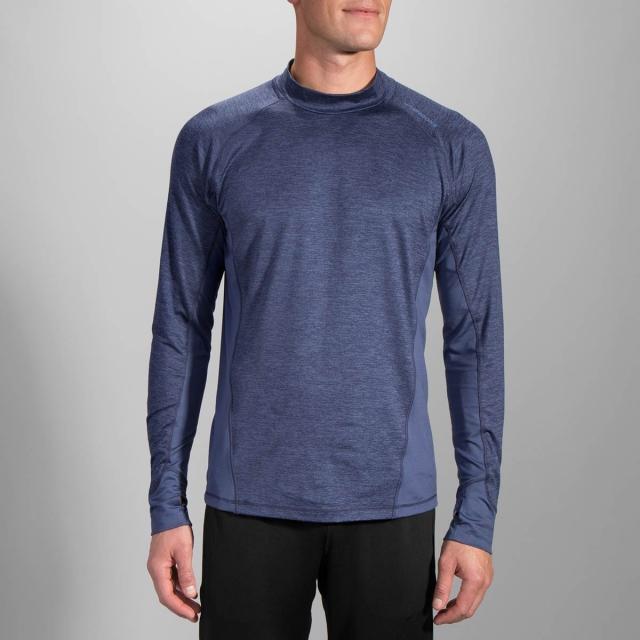 Brooks Running - Men's Dash Long Sleeve