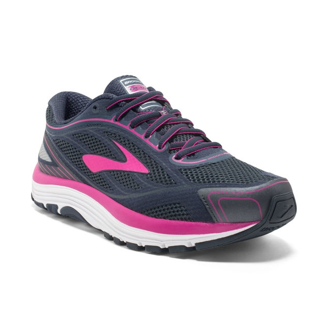 Brooks Running - Women's Dyad 9