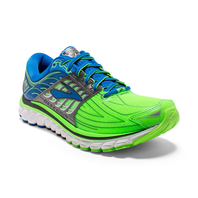 Brooks Running - Men's Glycerin 14