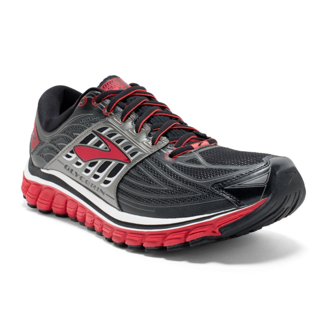 Brooks Running - Men's Glycerin 14 in Squamish BC