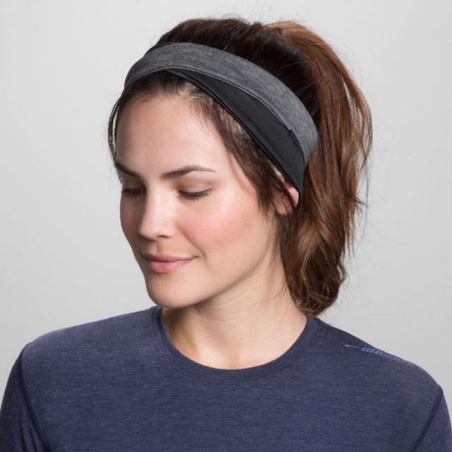 Brooks Running - Joyride Headband