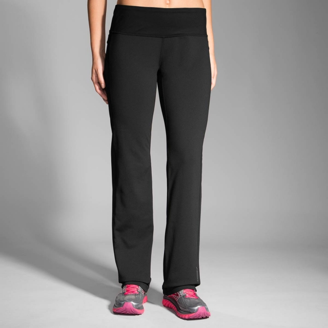 Brooks Running - Threshold Pant