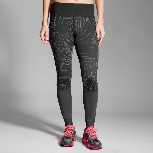 Brooks Running - Threshold Tight