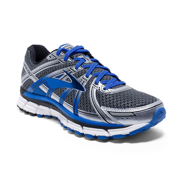 Brooks Running - Men's Adrenaline GTS 17 in Ashburn Va