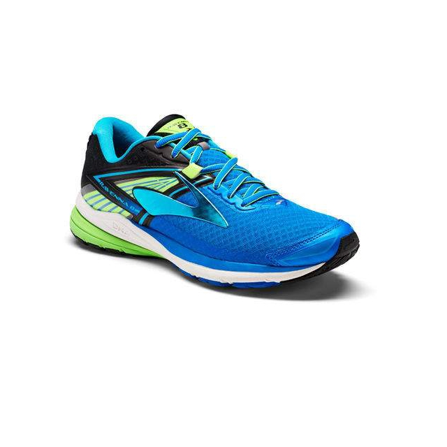 Brooks Running - Men's Ravenna 8 in Ashburn Va
