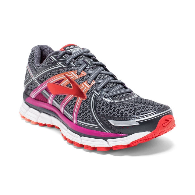 Brooks Running - Women's Adrenaline GTS 17