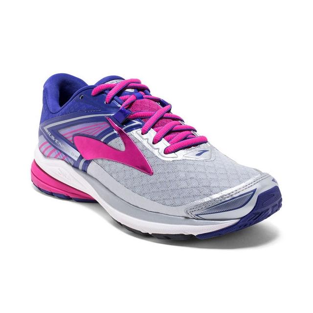 Brooks Running - Women's Ravenna 8 in Ashburn Va