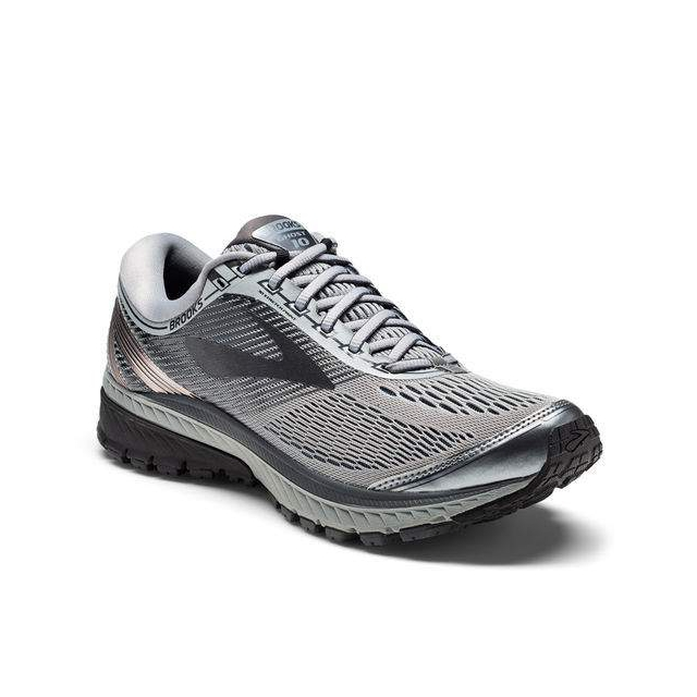 Brooks Running - Men's Ghost 10