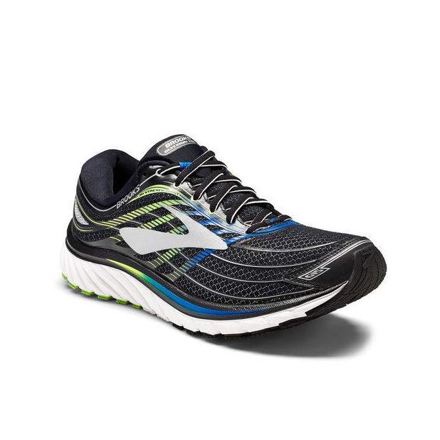 Brooks Running - Men's Glycerin 15 in Squamish BC