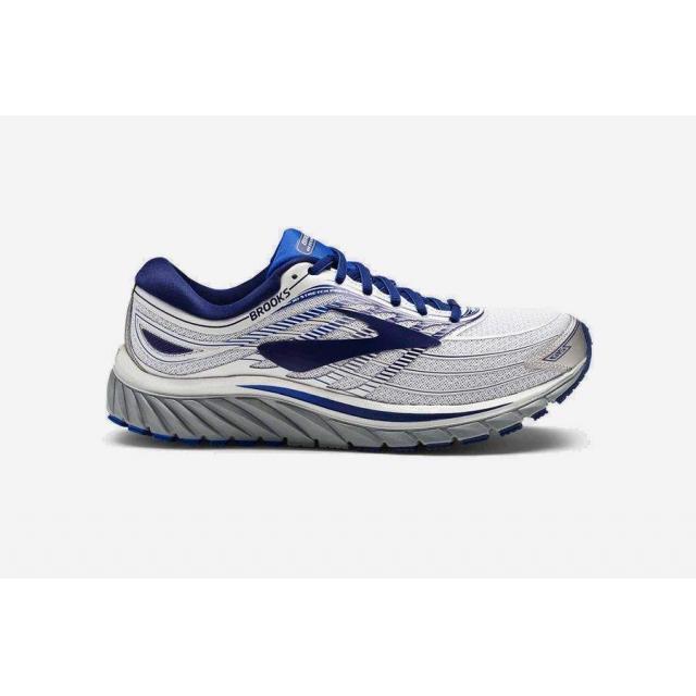 Brooks Running - Men's Glycerin 15