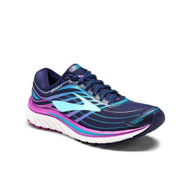 Brooks Running - Women's Glycerin 15 in Squamish BC
