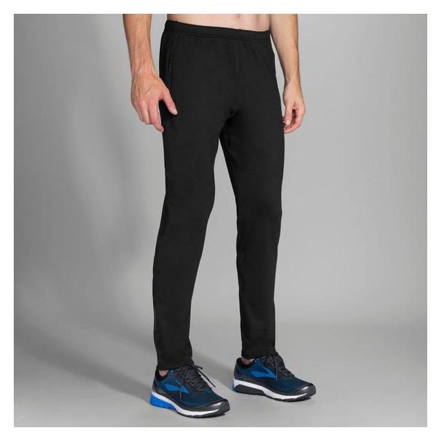 f4cbca5d99008 Brooks Running - Men's Spartan Pant