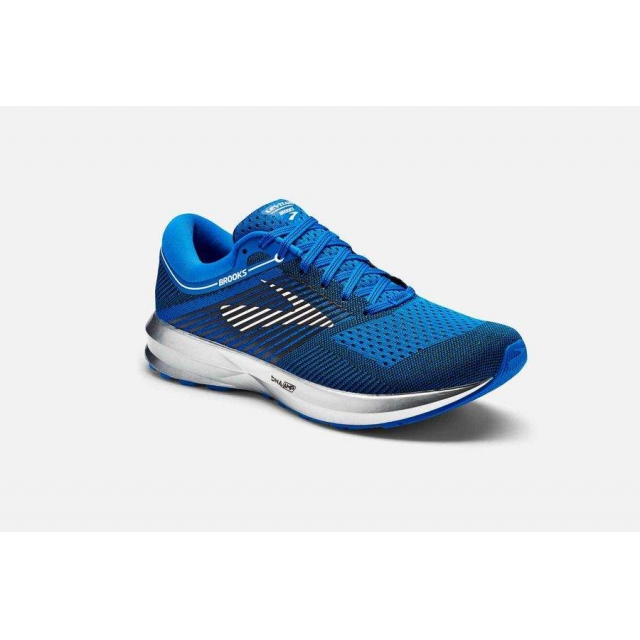 Brooks Running - Men's Levitate
