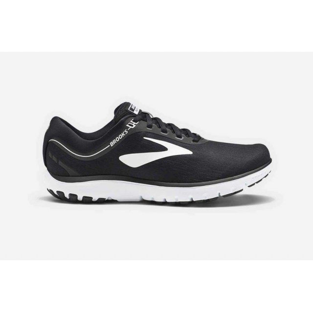 Brooks Running - Women's PureFlow 7 in Knoxville TN