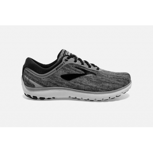Brooks Running - Men's PureFlow 7 in Knoxville TN