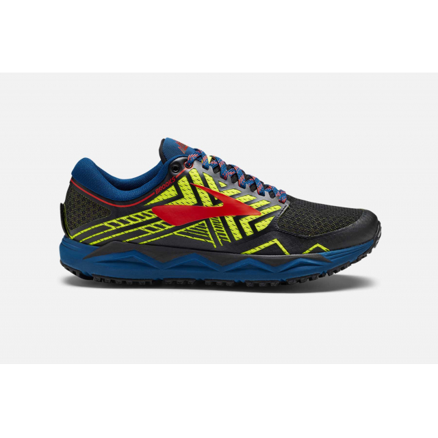 Brooks Running - Men's Caldera 2 in Duluth MN