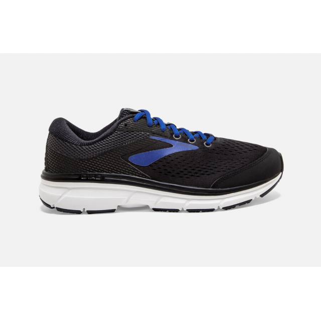 Brooks Running - Men's Dyad 10