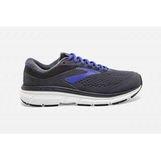 Brooks Running - Women's Dyad 10