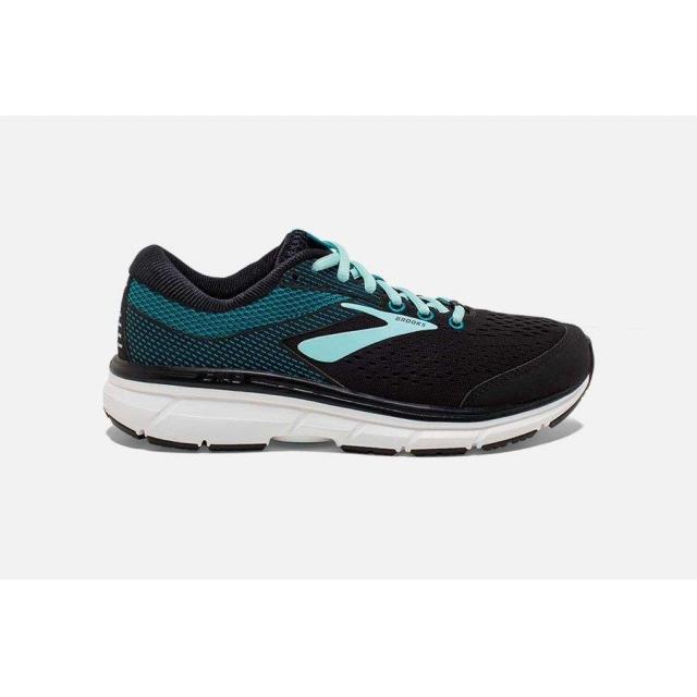Brooks Running - Women's Dyad 10 in Colorado Springs CO