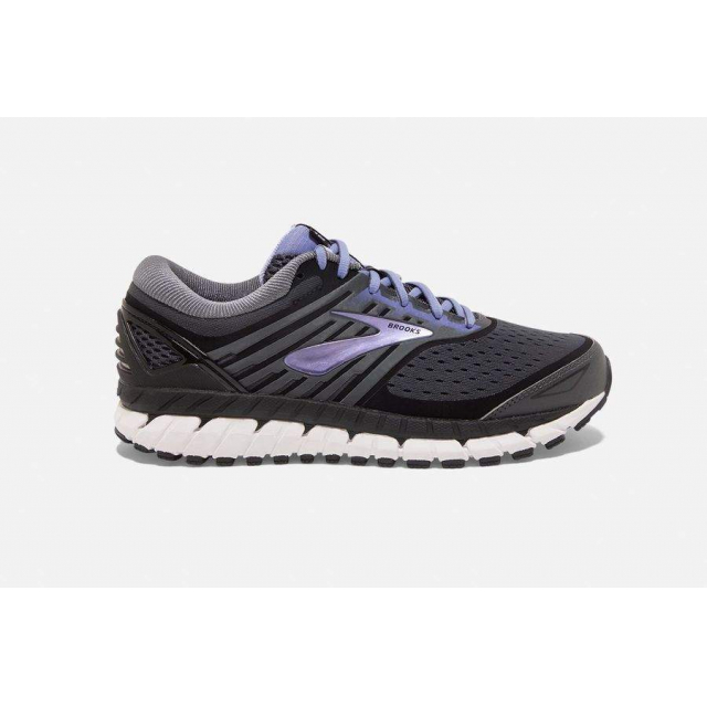 Brooks Running - Women's Ariel '18