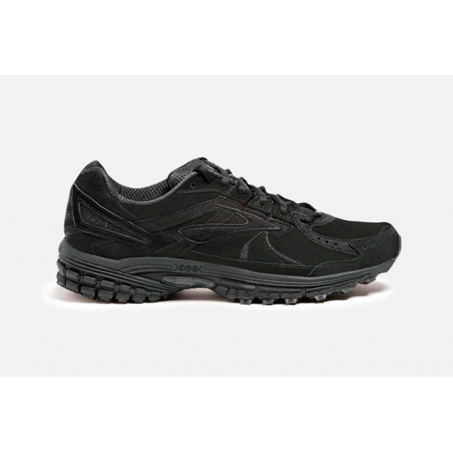 Brooks Running - Men's Adrenaline Walker 3 in Lone Tree Co