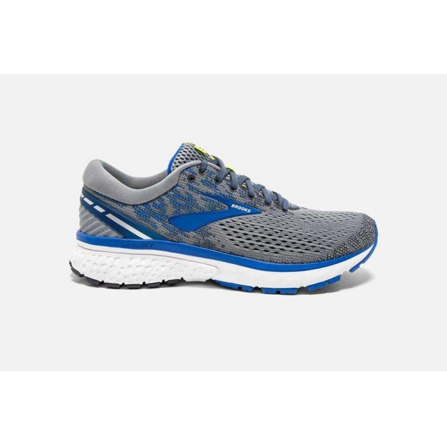 Brooks Running - Men's Ghost 11 in Vancouver Bc
