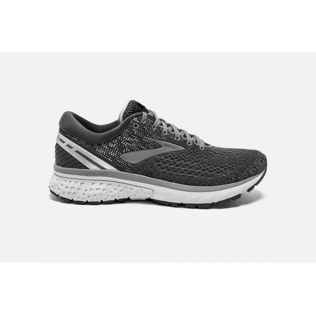 Brooks Running - Men's Ghost 11