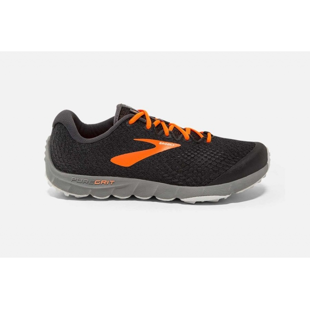 Brooks Running - Men's PureGrit 7 in Colorado Springs CO