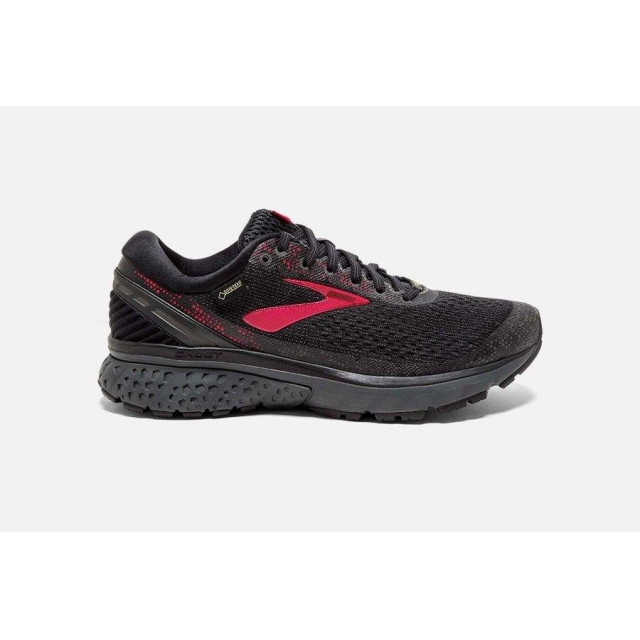 Brooks Running - Women's Ghost 11 GTX in Bellevue WA