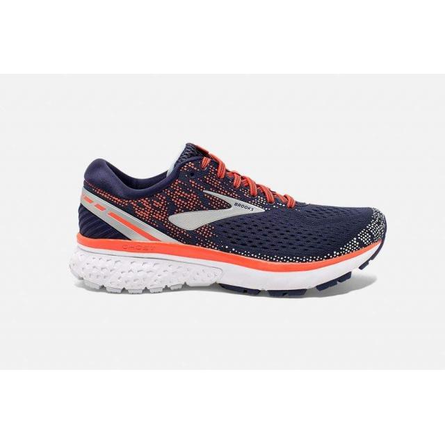 Brooks Running - Women's Ghost 11 in Aspen CO