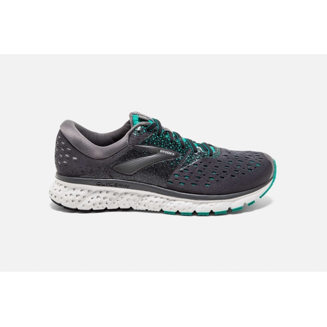 Brooks Running - Women's Glycerin 16 in Squamish BC