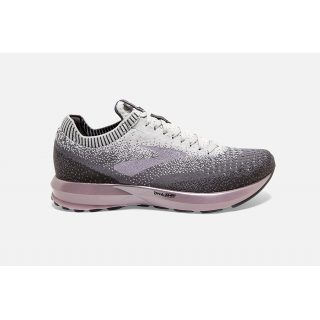 Brooks Running - Women's Levitate 2