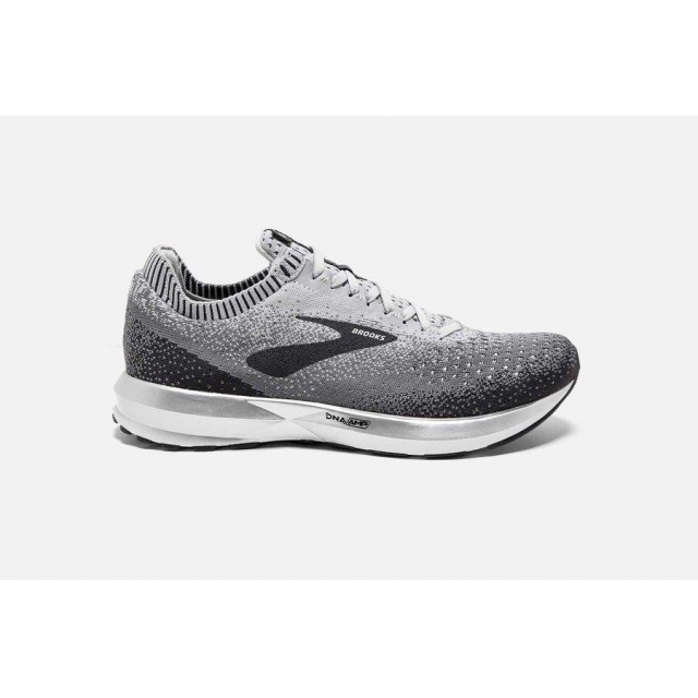 Brooks Running - Women's Levitate 2 in Colorado Springs CO