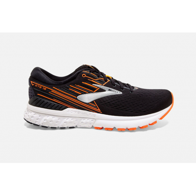 Brooks Running - Men's Adrenaline GTS 19 in Knoxville TN