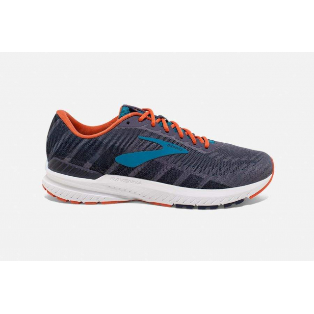 Brooks Running - Men's Ravenna 10