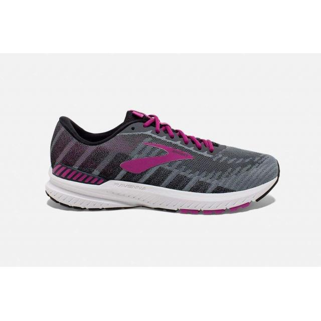 Brooks Running - Women's Ravenna 10