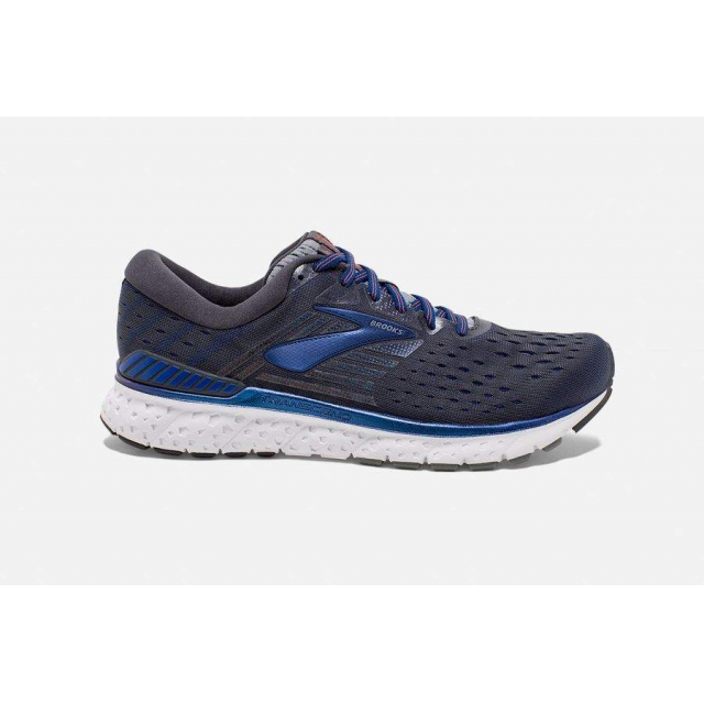 Brooks Running - Men's Transcend 6 in Duluth MN