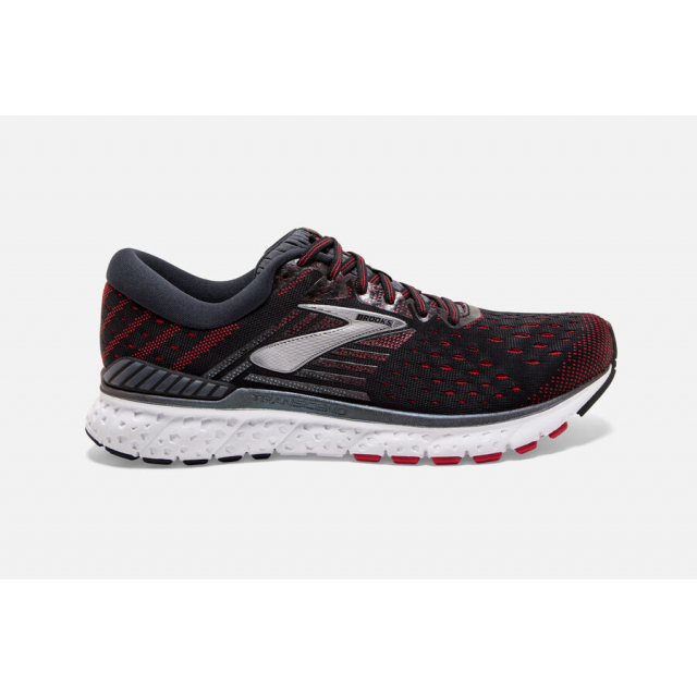 Brooks Running - Men's Transcend 6 in Colorado Springs CO