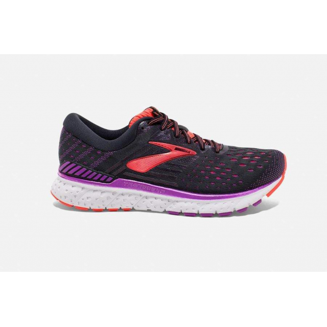 Brooks Running - Women's Transcend 6 in Colorado Springs CO