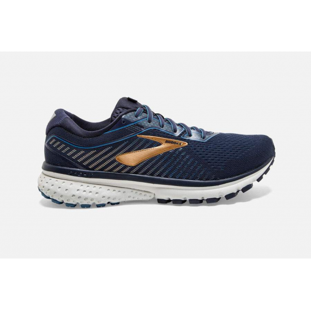 Brooks Running - Men's Ghost 12 in Knoxville TN