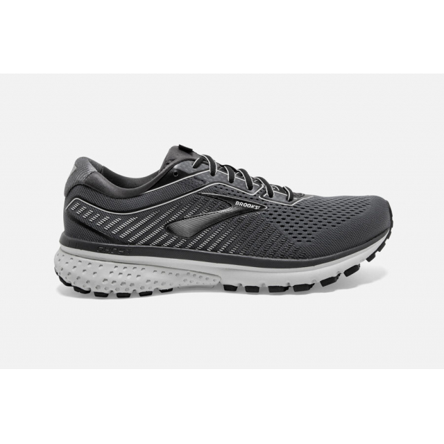 Brooks Running - Men's Ghost 12 in Colorado Springs CO