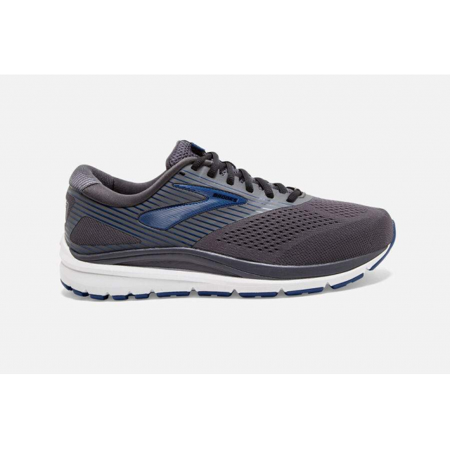 Brooks Running - Men's Addiction 14 in Colorado Springs CO