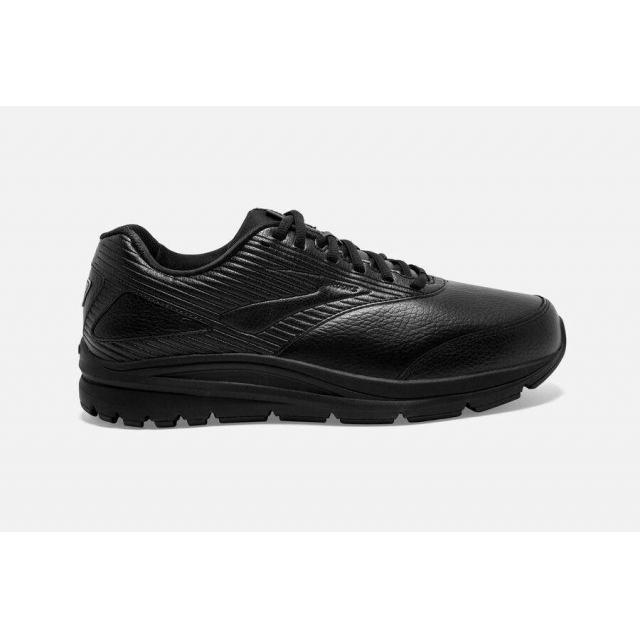Brooks Running - Men's Addiction Walker 2