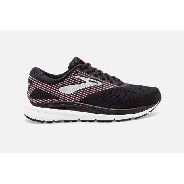 Brooks Running - Women's Addiction 14 in Lancaster PA