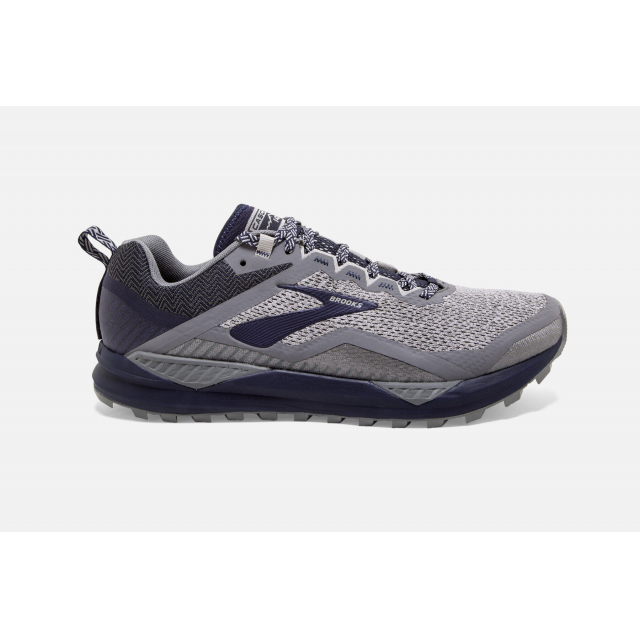 Brooks Running - Men's Cascadia 14 in Colorado Springs CO