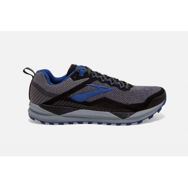 Brooks Running - Men's Cascadia 14 GTX in Squamish BC