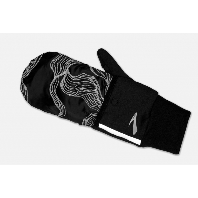 Brooks Running - Unisex LSD Thermal Glove