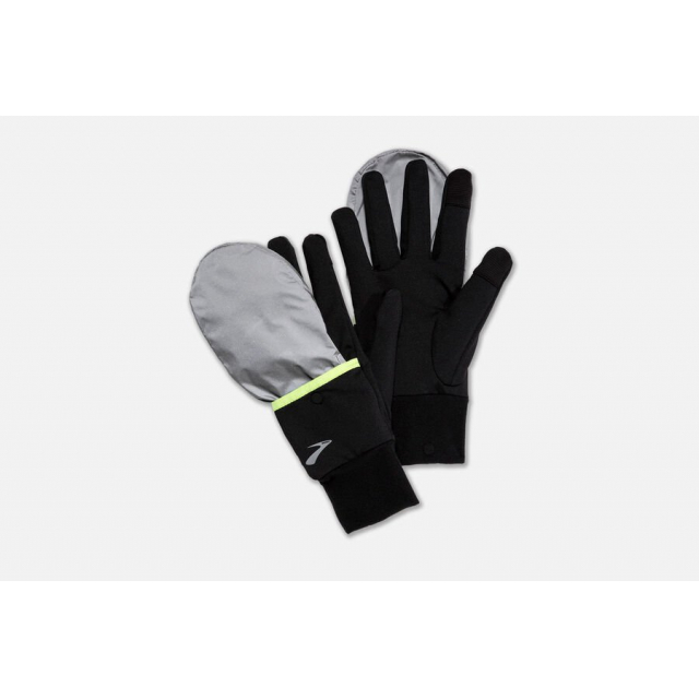 Brooks Running - Nightlife Glove